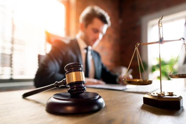 Stwierdzenie nabycia spadku w kancelarii notarialnej